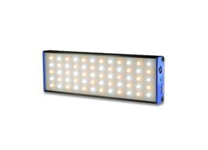 150D LEDs on